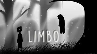 تحميل لعبة LIMBO APK للاندرويد