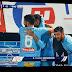 ΓΚΟΛΑΡΑ του Κλάους και 1-0 ο ΠΑΣ τον Παναθηναϊκό! (vid)
