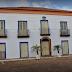 Decreto firma novo horário de funcionamento de atividades econômicas e sociais em Oeiras