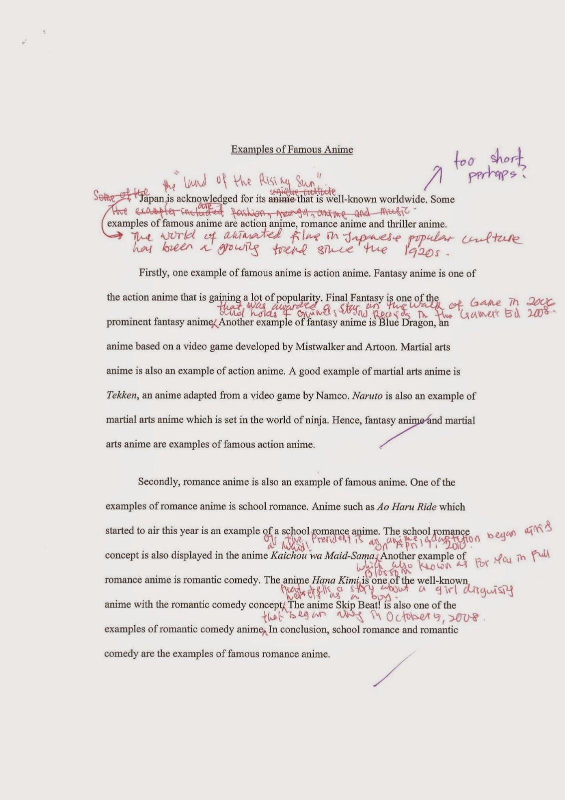 what is exemplification essay quiz worksheet exemplification  forever and always exemplification essay assalamualaikum to fellow readers