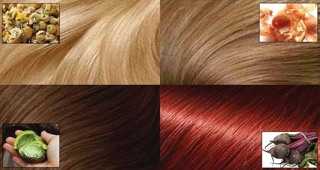 Color-Your-Hair-naturally