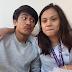 Meet Makisig Morales Non Showbiz Girlfriend