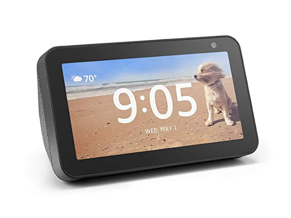 Amazon Echo Show 33% off Deal!