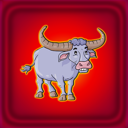 Play Games2Jolly Buffalo Escape From Cave