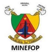 Liste_des_candidats_bénéficieras_d'une_bourse_de_formation_professionnelle_2019_au_Cameroun