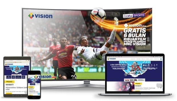 Mitra MNC Vision Majalengka, Pemasangan Cepat dan Profesional
