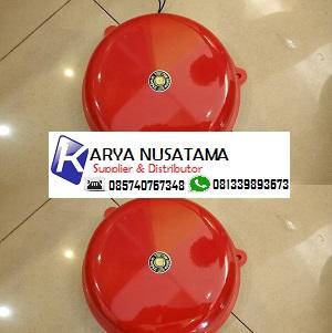 Jual Alarm Industri 250mm 10ich Electric Bell di Bandung