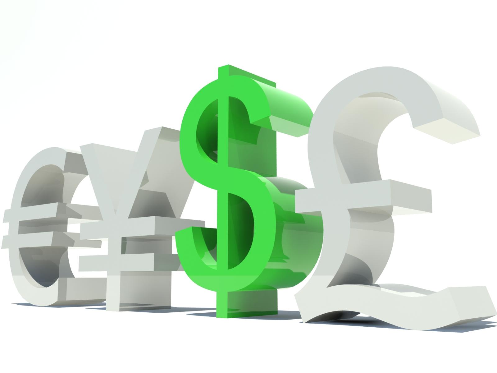 forex trading tutorial in bangladesh