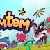 Temtem (Early Access)