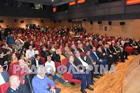 Η προβολή της ταινίας «Παύλος Μελάς» στη Φλώρινα