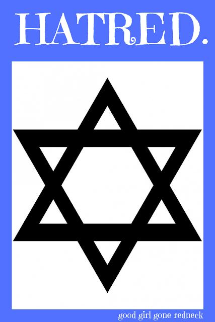Judaism, Jewish, prejudice, hate, violence, America, minorities, loss, grief, community, raising my voice