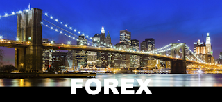 Forex live charts : EUR/USD 1 Euro to US Dollar rates