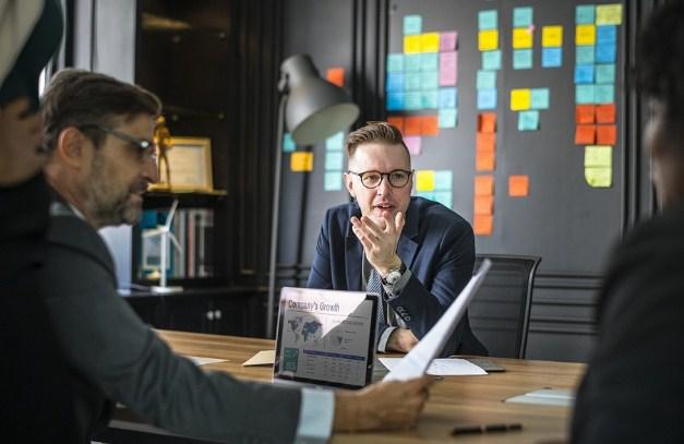 Cara Memotivasi Karyawan untuk Meningkatkan Produksi yang Ampuh dan Mutakhir