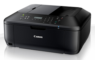 Canon MX534 drivers. Download printer and scanner software. Operating Systems: Windows 10, 8.1, 8, 7, Vista, XP and Apple Mac