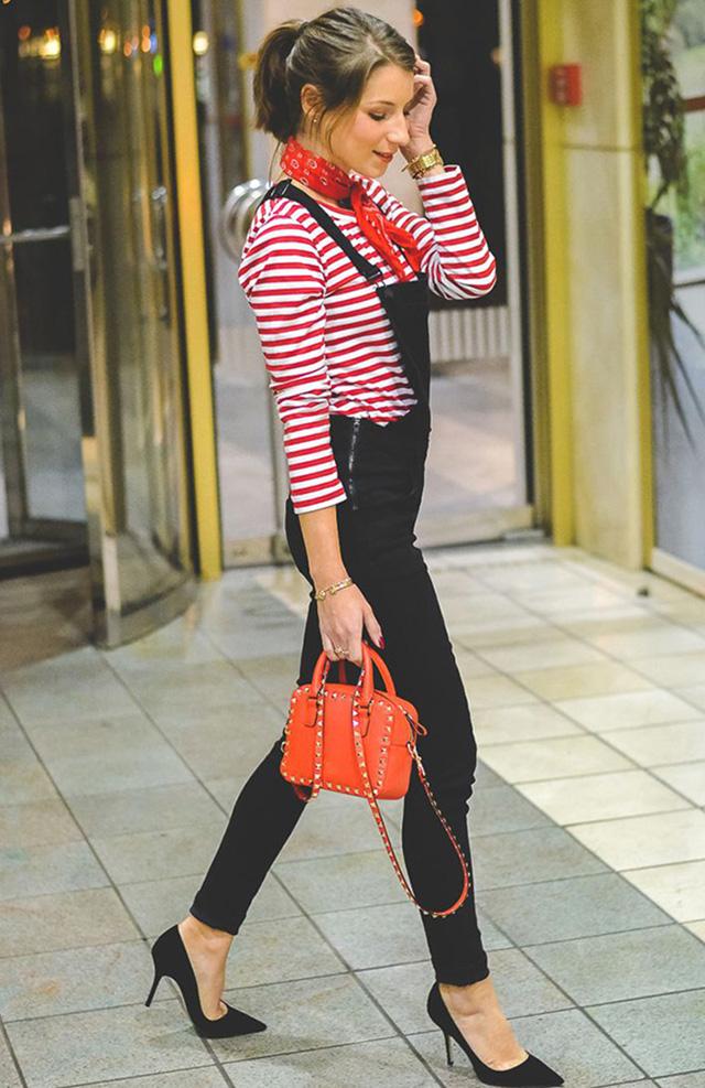 como usar bandana, dica para usar bandana, bandanas, street style bandanas, esquadrão da moda, blog camila andrade, blogueira de moda em ribeirão preto, blog de moda em ribeirão preto, fashion blogger em ribeirão preto, blog camila andrade, o melhor blog de moda, dica de estilo