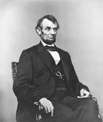 Abraham Lincoln Interesting Facts in Hindi