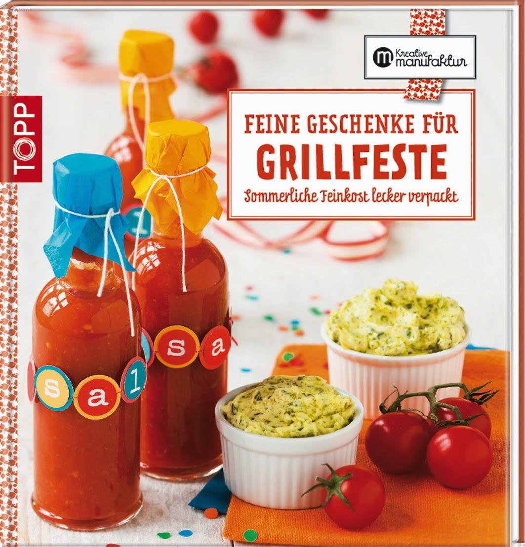 http://www.topp-kreativ.de/feine-geschenke-fuer-grillfeste-5915.html?listtype=search&searchparam=feine%20geschenke%20f%C3%BCr%20grillfeste