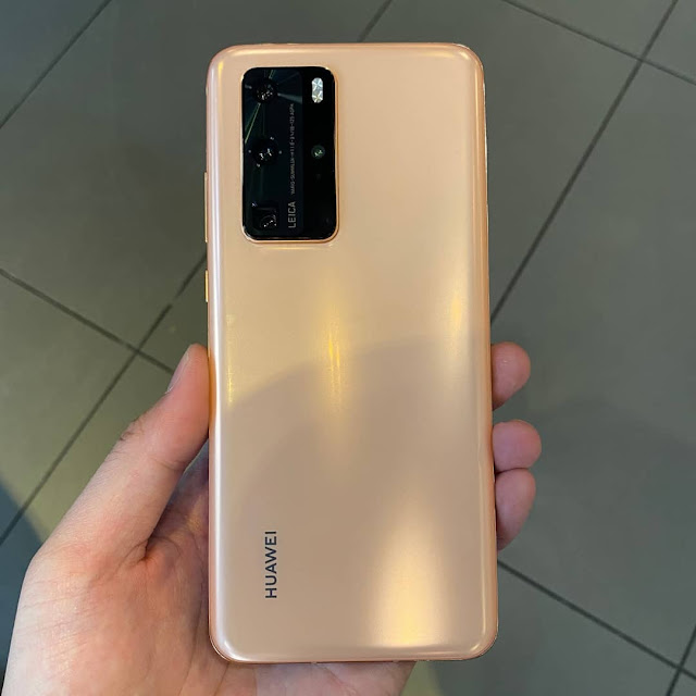 Best Android Phones in 2020