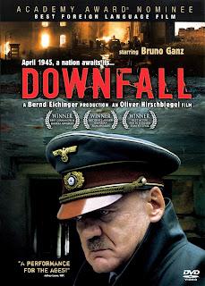 Downfall (2004) – ปิดตำนานบุรุษล้างโลก [พากย์ไทย]