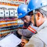 🔎Grupo Luandre contrata Técnico Segurança do Trabalho - Salvador!