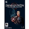 download game seperti cs Devastation Resistance Breeds Revolution