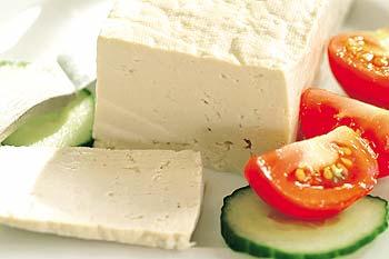 dieta zona vegeraiana
