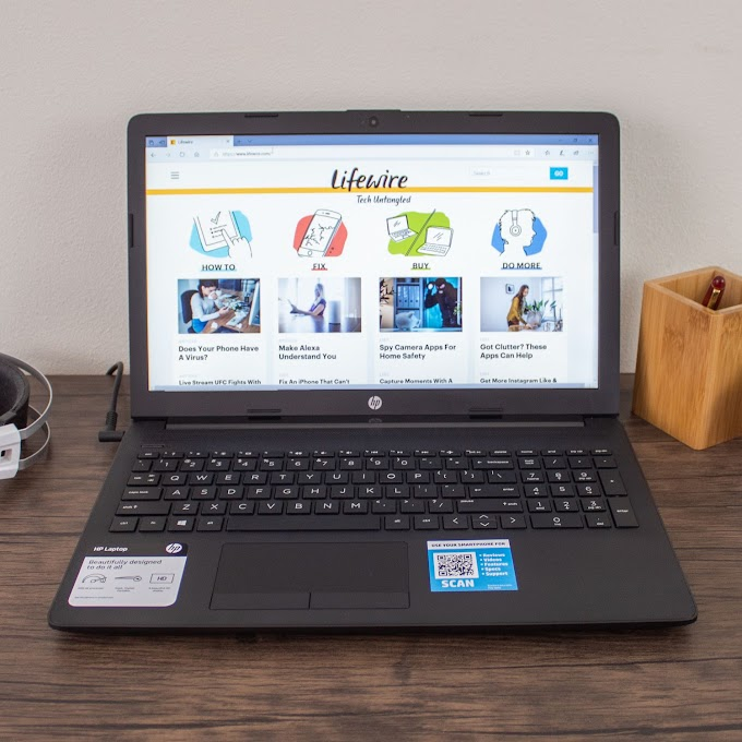 The most effective method to Win a Laptop Online