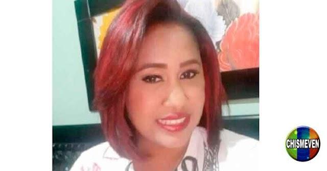 Venezolana murió mientras le ponían glúteos falsos en Colombia