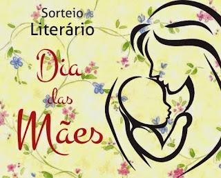 http://decaranasletras.blogspot.com.br/2015/04/sorteio-literario-dia-das-maes.html