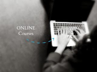 مواقع عربية لتعليم البرمجة وغيرها - Blog4Prog