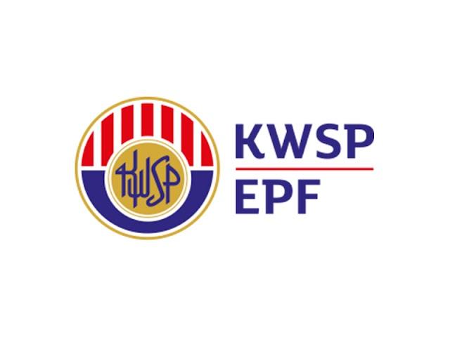 Pengeluaran KWSP Maksimum RM500 Sebulan Selama 12 Bulan Bermula 1 April