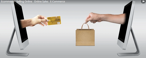 Building-an-ecommerce-tutorial