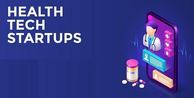 reasons health startups fail healthcare company failure biotech business closed