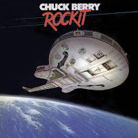 Chuck Berry's Rockit