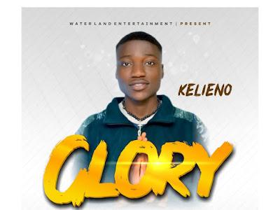 Music: Kelieno- Glory