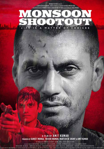 Monsoon Shootout 2018 Hindi Full Movie Download