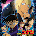 [BDMV] Detective Conan Movie 22: Zero no Shikkounin (Enforcer) [181003]