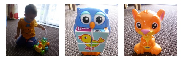 Cheesy Riders, Mr Owl Pop Out Puzzles, Mummy Blogging, Official TOMY Blogger, Parent Blog, Peek a Boo Lion Cub, Play to Learn, Play2Learn, review, TOMY, Yorkshire Blog