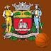 Equipes sub-17 de basquete de Jundiaí jogam nesta 4ª feira pelo Estadual
