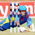 भारत एसिया कप क्रिकेटको फाईनलमा