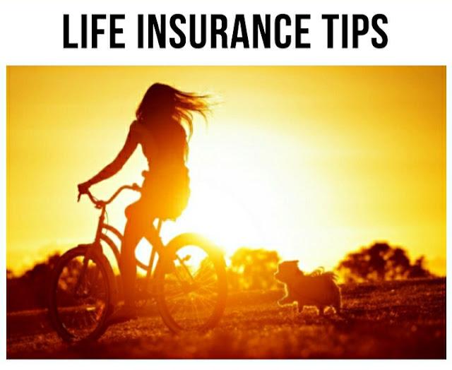 Life Insurance Tips In Hindi