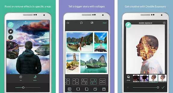 Aplikasi Editor Foto Instagram Terbaik untuk Android dan iOS-4