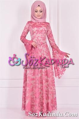 en güzel abiye elbise modelleri ve fiyatları