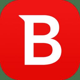 Bitdefender Antivirus best free Antivirus