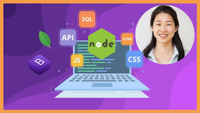 Udemy's The Complete 2021 Web Development Bootcamp by Angela Yu Course Review