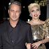 Detalles de la fiesta de cumpleaños de Lady Gaga en Los Ángeles