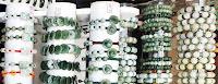 KL jade shop in chinatown