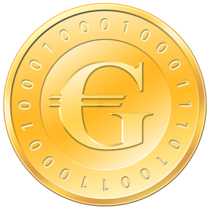 New Cryptocurrency Backed By Gold Will Tokenize Metals Still Underground Awaiting Excavation - Economic News