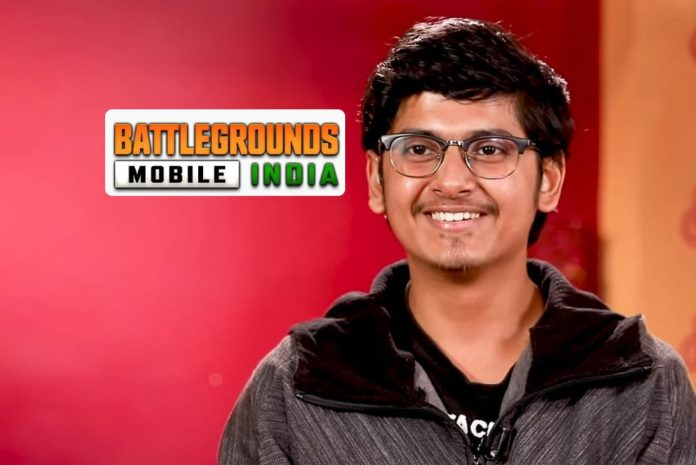 Battlegrounds Mobile India Release Date 18th June? Mortal Comments