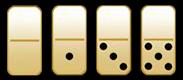 kartu murni kecil